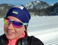 Анастасия Меркушина: Лиза Виттоцци для меня – ориентир