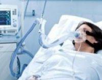 Почему украинцам приходится платить за лечение от коронавируса