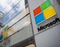 Microsoft научила искусственный интеллект искать ошибки в своем программном коде