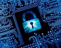 Китай обновит правила национальной кибербезопасности