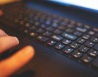 Почти каждый сайт умеет отслеживать ваши действия: вот почему это может быть опасно