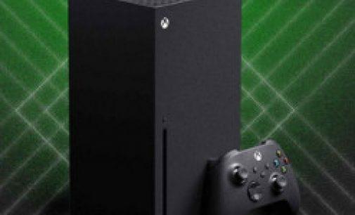 Microsoft хотела бы провести одновременный запуск Xbox Series X во всех регионах мира