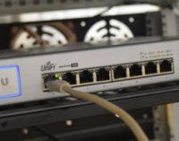 Google, Facebook и Microsoft будут вместе улучшать маршрутизацию интернет-трафика