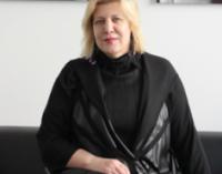 Боротьба з фейками про коронавірус не повинна обмежувати свободу преси – Міятович