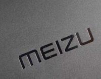 Флагманский смартфон Meizu 17 будет представлен 22 апреля