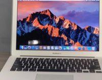 Apple увеличила срок жизни аккумуляторов MacBook