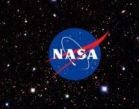Сотрудники НАСА рассказали, как работают дома во время карантина