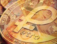 Правительство Венесуэлы выдало фермерам кредиты в криптовалюте