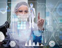 Исследования: диагностика болезней с помощью искусственного интеллекта пока малоэффективна