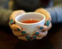 Защищает легкие от вирусов: врачи поделились рецептом целебного напитка