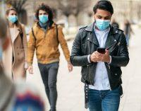 Apple научила iPhone распознавать маску на лице пользователей. Face ID в условиях пандемии коронавируса