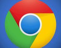 Пользователи Chrome в опасности. Google просит всех обновиться