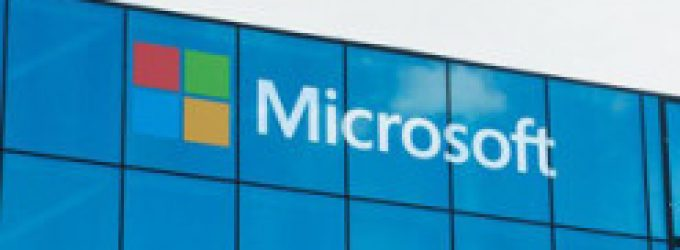 Microsoft создала суперкомпьютер для Илона Маска