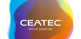 Крупнейшая японская выставка электроники в этом году пройдет только как онлайн-мероприятие