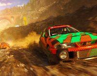 Одна из первых игр с поддержкой 120 к/с для PlayStaion 5 и Xbox One