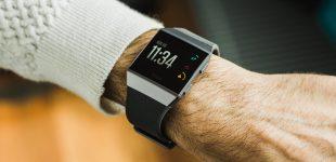 Google может избежать антимонопольного расследования Еврокомиссией сделки с Fitbit