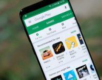 Опубликован список приложений, которые нужно удалить со своего Android-смартфона