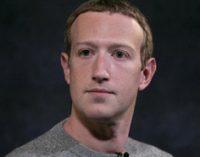 Цукерберга обвинили в бесчеловечности из-за колонизации острова