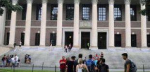 США не дозволять лишатися в країні іноземним студентам, які вчаться онлайн