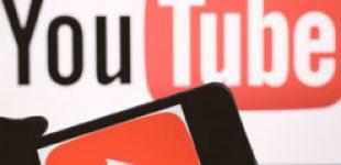 Суд ЕС: YouTube может раскрыть правообладателю домашний адрес, но не номер телефона «Интернет-пирата»