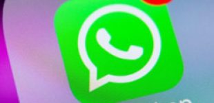 Как прочитать удаленные сообщения собеседника в WhatsApp