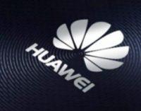Huawei делает ставку на повышение устойчивости сетей