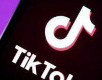 В Amazon назвали ошибкой требование удалить TikTok с телефонов сотрудников