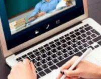 Дистанционное обучение: как оно влияет на детей, родителей и учителей