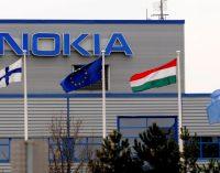 Nokia представила… операционную систему