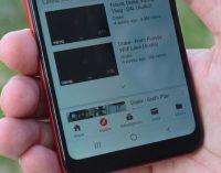 Android 10 Go, 8 Мп и съемный аккумулятор. Характеристики бюджетного смартфона Samsung Galaxy A01 Core