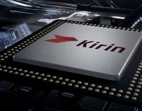 Huawei прекратит выпуск однокристальных систем Kirin из-за давления со стороны США