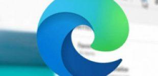 Microsoft не разрешит пользователям удалять новый Edge из Windows 10