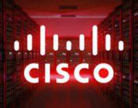 Cisco представила концепт комбинированного рабочего места